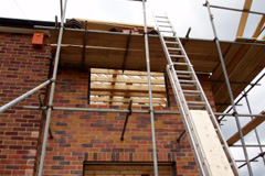trusted extension quotes Hawthorn